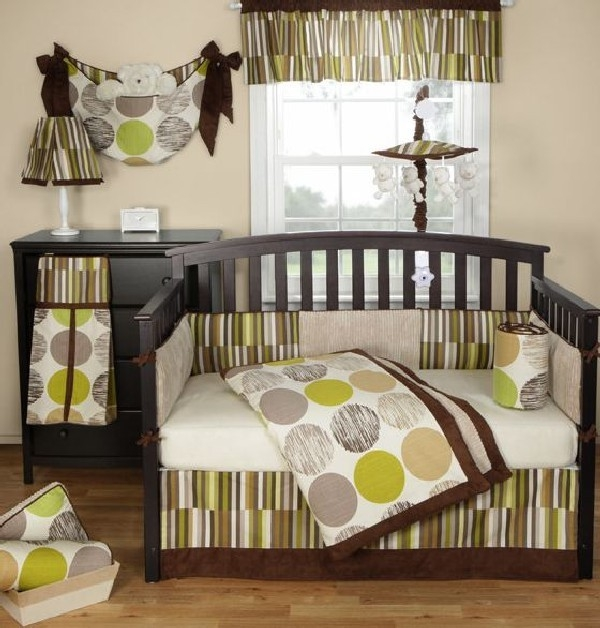 ����� ���� ٢٠١٥ ������ ������� gorgeous-modern-stylish-bedding-design.jpg