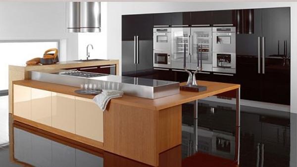 ������� ����� ����� ٢٠١٤ island-Kitchen.jpg