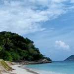 معالم سياحية في اندونسية