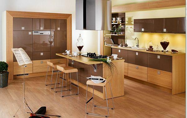 ������� ����� ����� ٢٠١٤ kitchen-design-expansive-interior.jpg