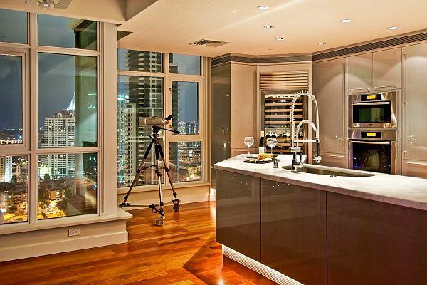������� ����� ����� ٢٠١٤ kitchen-remodels-creative-design-interior.jpg