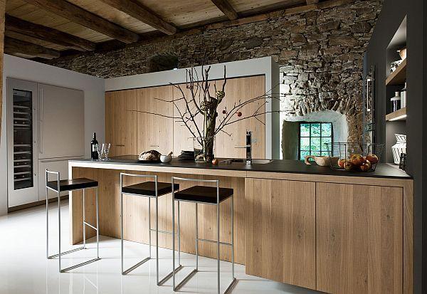 ������� ����� ����� ٢٠١٤ living-kitchen-interior-design-bar-area-stools.jpg