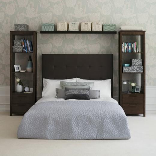 ����� ����� ������� ٢٠١٥ modern-grey-small-bedroom-design.jpg