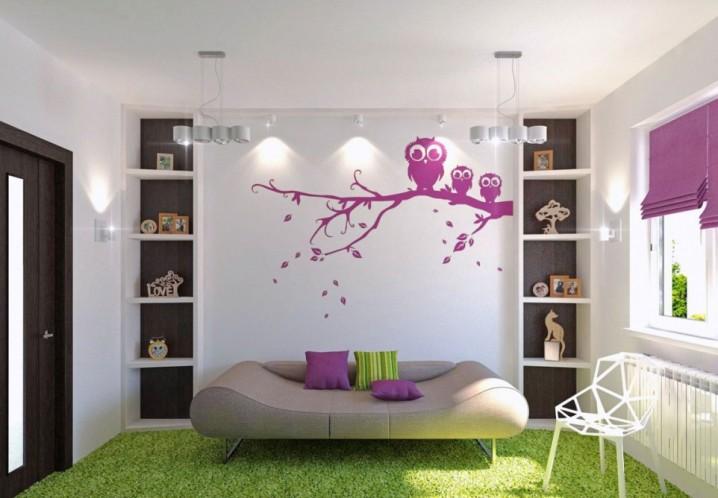 ����� ����� ����� ������ ٢٠١٤ paint-decoration.jpg