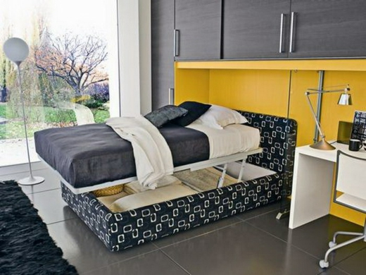 ����� ����� ������� ٢٠١٥ small-bedroom-storage-ideas.jpg