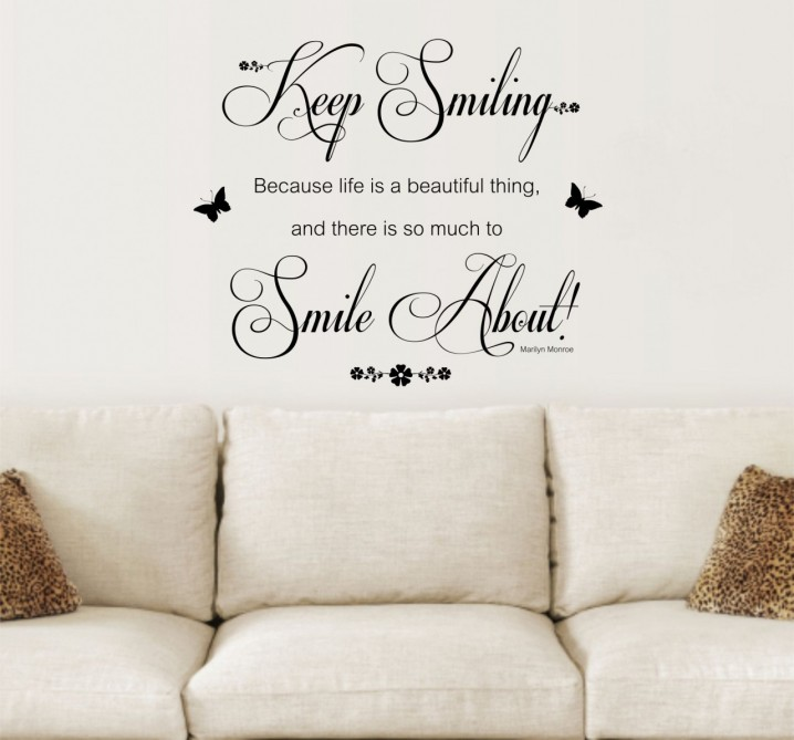 ����� ����� ����� ������ ٢٠١٤ wall-art-quotes-decals.jpg