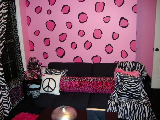 ����� ����� ����� ������ ٢٠١٤ wall-decoration-ideas.jpg