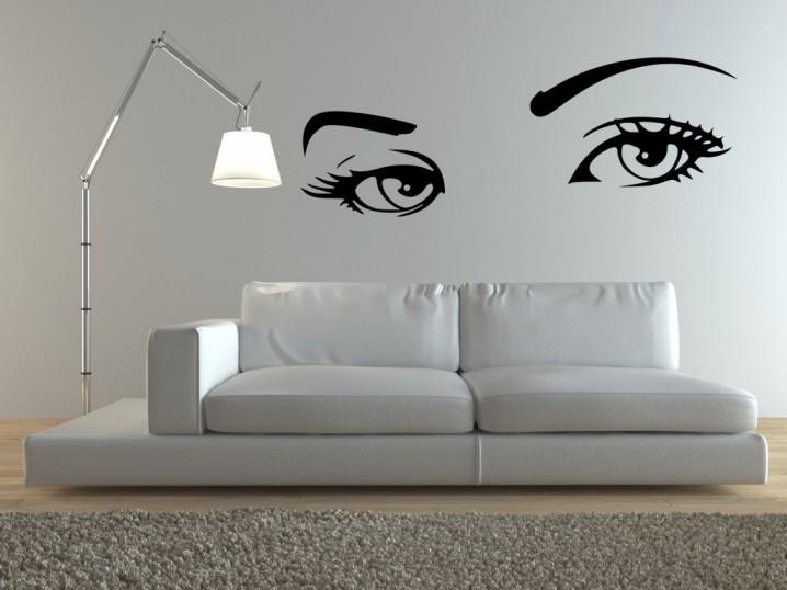 ����� ����� ����� ������ ٢٠١٤ wall-decoration.jpg