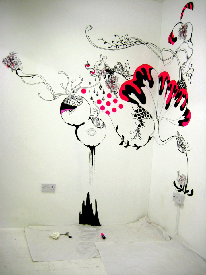 ����� ����� ����� ������ ٢٠١٤ wall-paint-decor.jpg