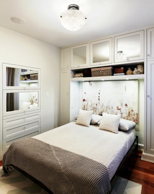 ����� ����� ������� ٢٠١٥ white-small-bedroom-shelving-units.jpg