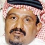 افضل شاعر سعودي
