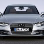 اودي ايه 7 - 2015 - Audi A7