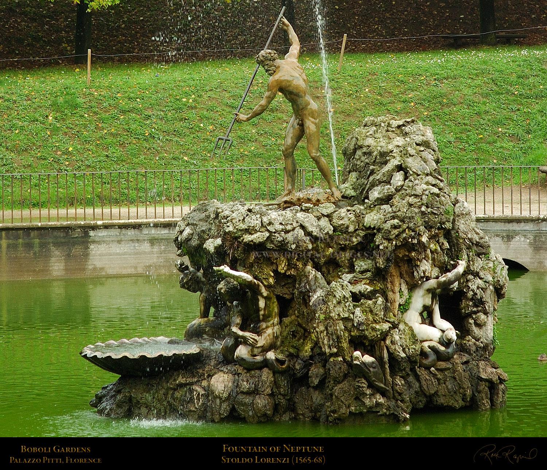 حدائق بوبولي Boboli-Gardens.jpg