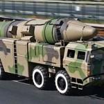 صواريخ السعودية البالستية . . رياح الشرق