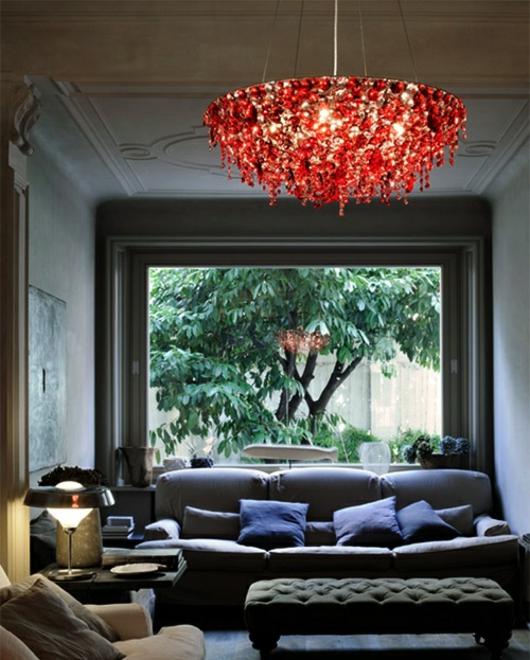 ������ ����� ������ ����� ����� Crystal-chandelier-design-LollieMemmoli-UGOLINO-circular-design.jpg