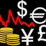 سعر الصرف (سعر الصرف الأجنبي ، معدل النقد الاجنبى ، معدل العمولة أو FX )