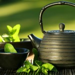 Health Benefits of Green Tea - 128560