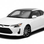 2014 Scion TC - 126175