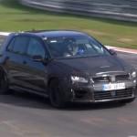 فولكس فاجن بيتل ار 2015 Volkswagen Beetle R