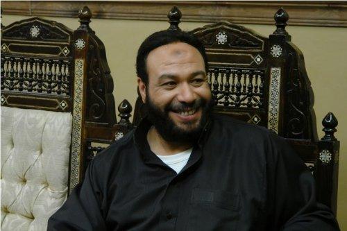 Khaled-Saleh