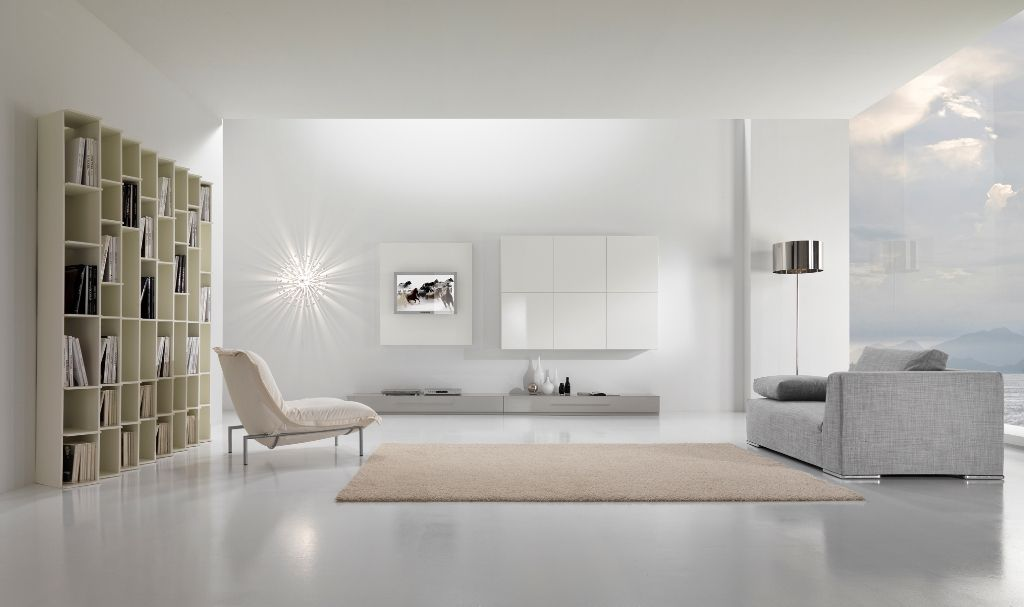 ������ ����� ������� ����� ���� Living-room-furniture-and-lighting-accents.jpg