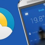 Makers of Beautiful Widgets releases new weather app - 125177
