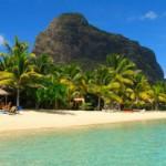 اهم الاماكن السياحية في جزيرة موريشيوس