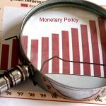 السياسة النقدية …Monetary policy