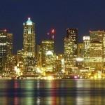 اجمل المدن الامريكية للمعيشة