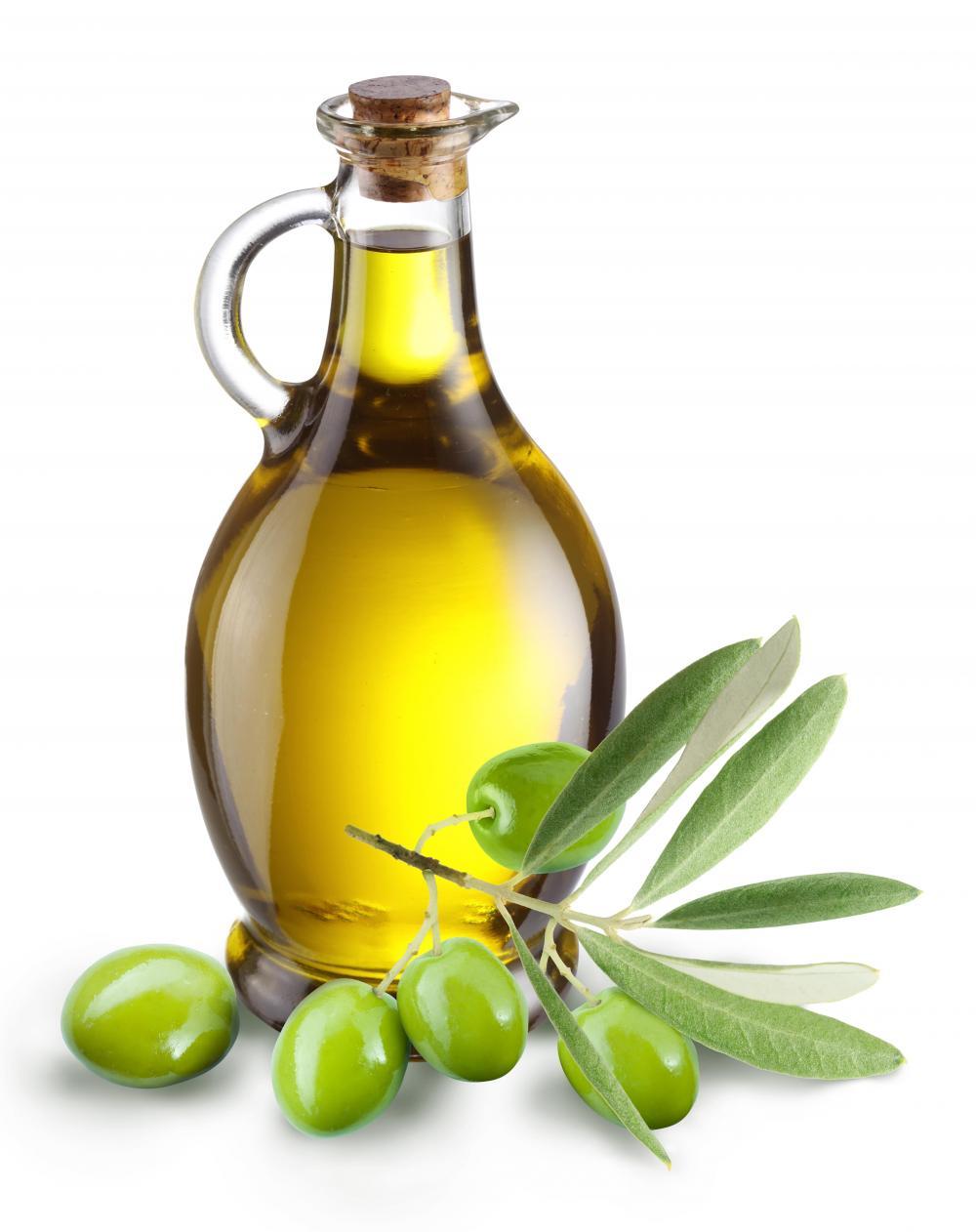 نتيجة بحث الصور عن olive oil