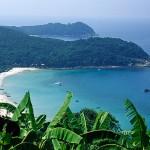اهم الاماكن السياحية في ماليزيا