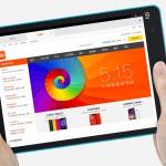 تابلت شيومي Tablet Xiaomi Mi Pad
