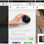 صورة نسخة متجر جوجل الحديثة على الاجهزة الحديثة - 128795