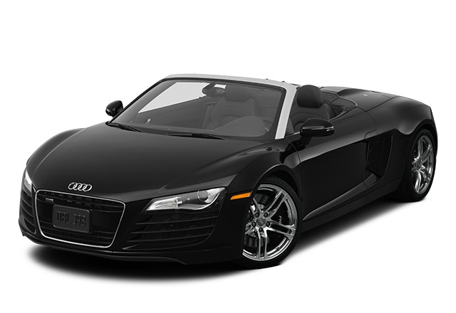 audi r8 convertible related keywords suggestions audi r8. Cars Review. Best American Auto & Cars Review