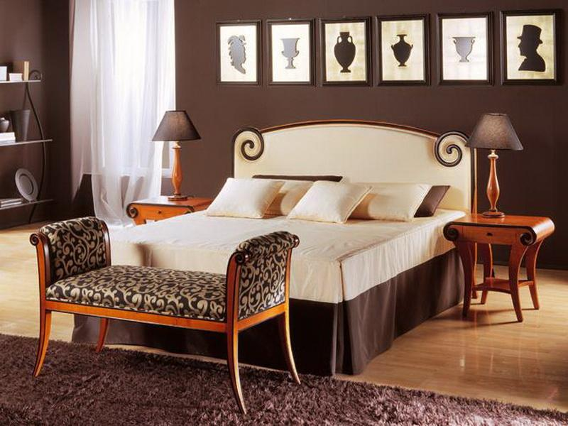 ����� ����� ٢٠١٥ Warm-Colors-for-Bedrooms-Interior-Design.jpg