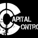 ضوابط رأس المال … Capital control