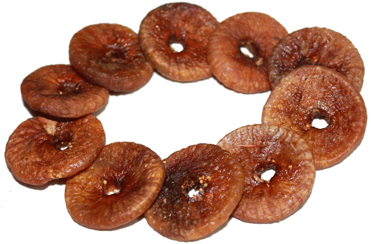 فوائد التين المجفف dried-figs.png