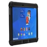 سامسونج تعلن عن جالاكسي Galaxy Tab 4 التعليمي