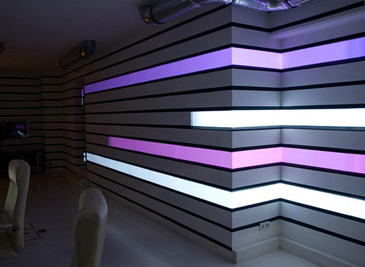 ������ ����� ������� ����� ���� hirzberger-light-wall-01.jpg
