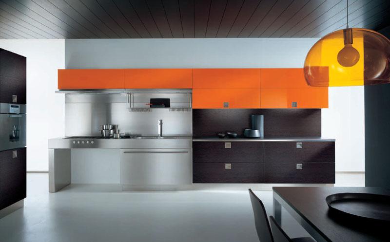 25 fancy italian kitchen design brands – laveton