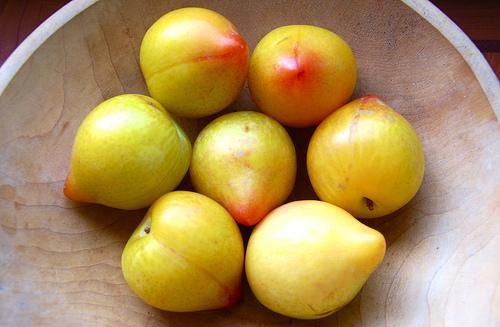 ����� ����� ����� lemon2.jpg