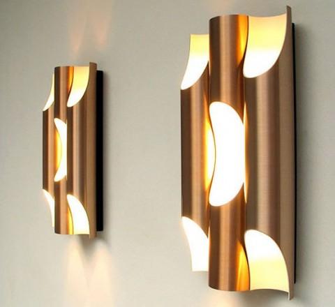 ������ ����� ������� ����� ���� lighting-walls.jpg