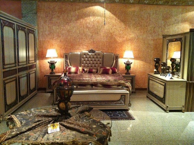 for Article decoration interieur