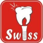 افضل عيادات طب الاسنان في السعودية