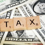 ضريبة المعاملات المالية … Financial transaction tax