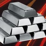 استخدامات الفضة في الصناعة