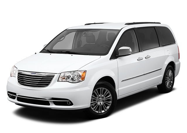 2014 chrysler town country. Black Bedroom Furniture Sets. Home Design Ideas
