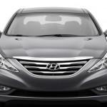 سوناتا ليمتد فل كامل 2014 Sonata Limited اعلى فئة