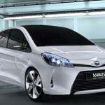 صور و سعر يارس واي اكس 2015 Toyota Yaris YX