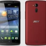 جوال ايسر الجديد Acer Liquid Z410